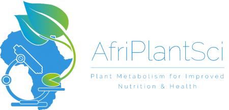 AfriPlantSci Updated Logoc