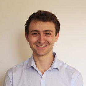 Matt Heaton 1