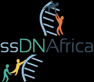 ssdnafrica logo1