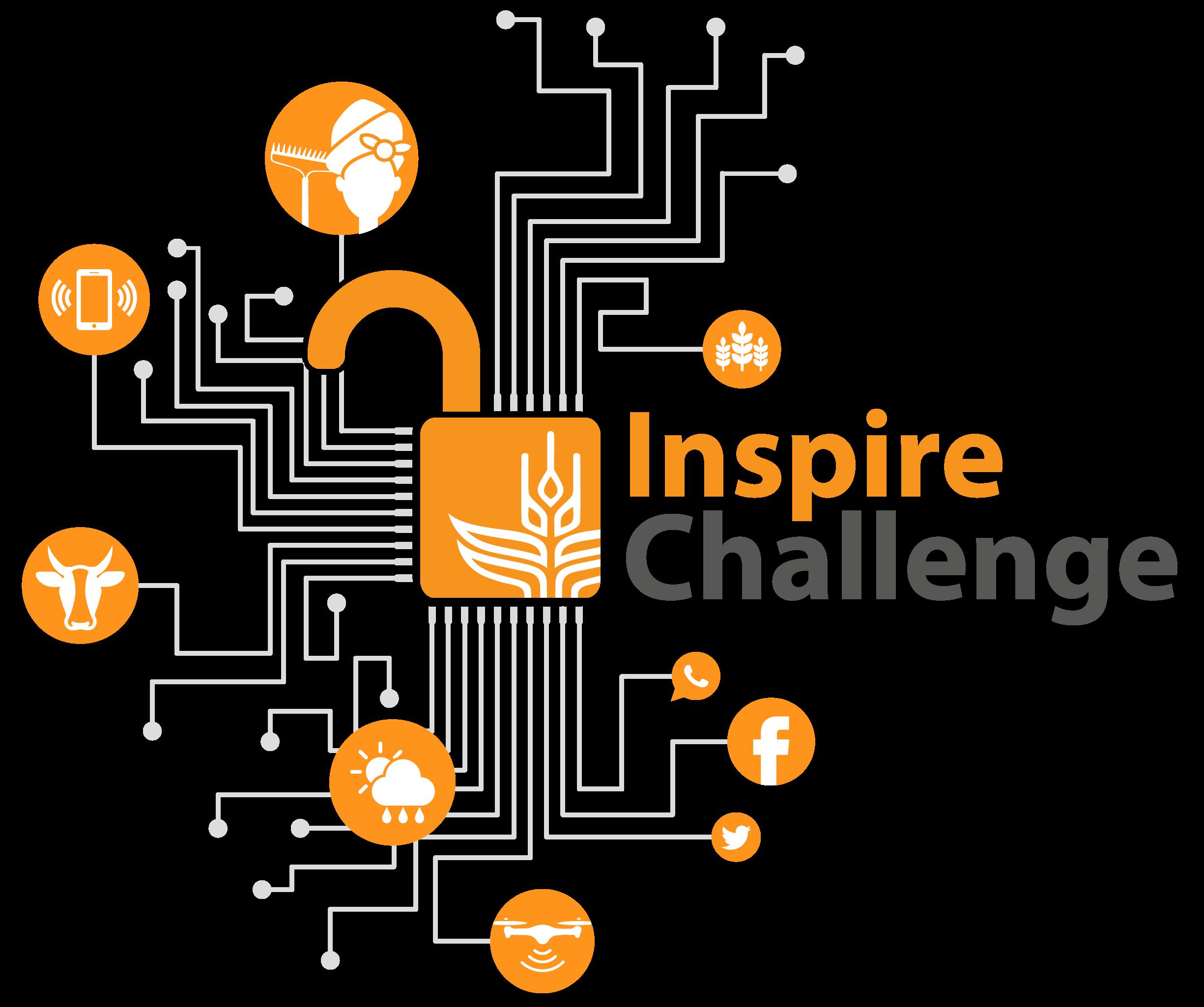Inspire-Challenge-design-1