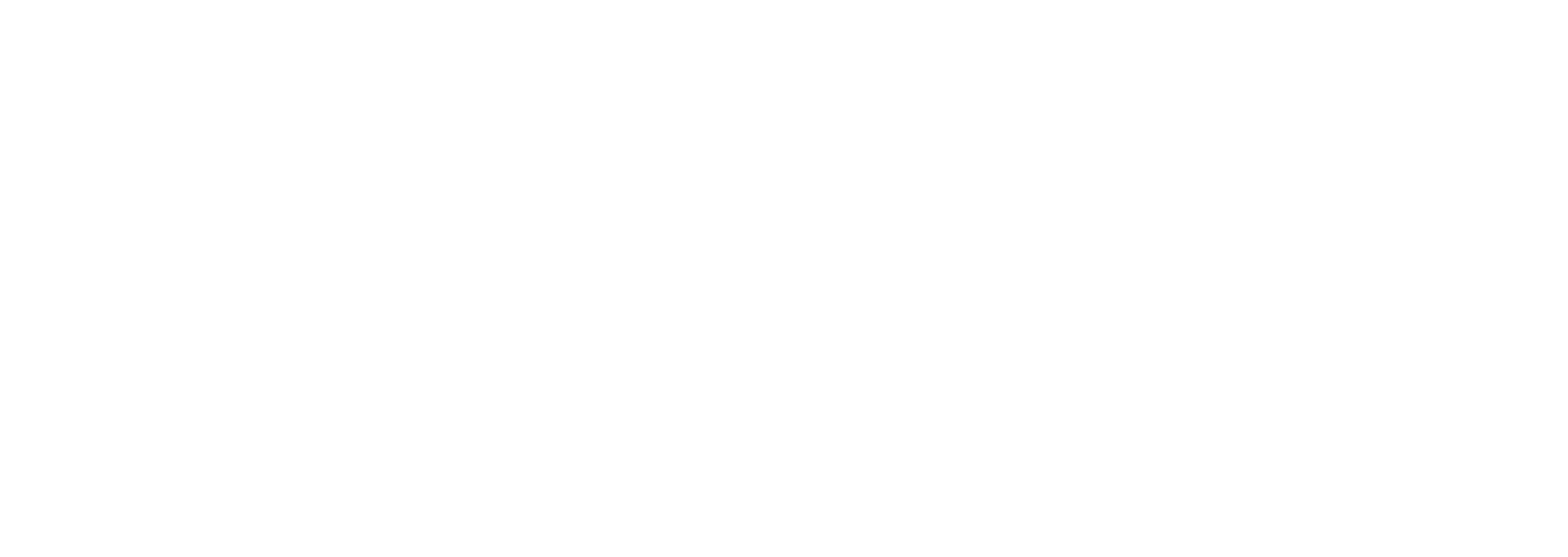 MARPLE logo white